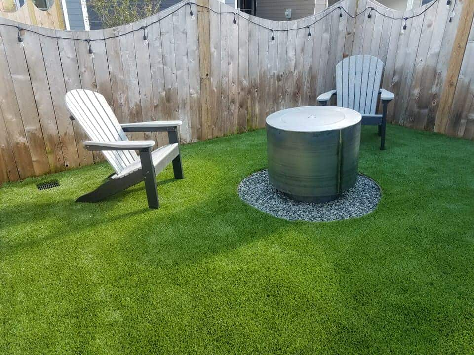 helms-landscape-cypress-synthetic-grass103