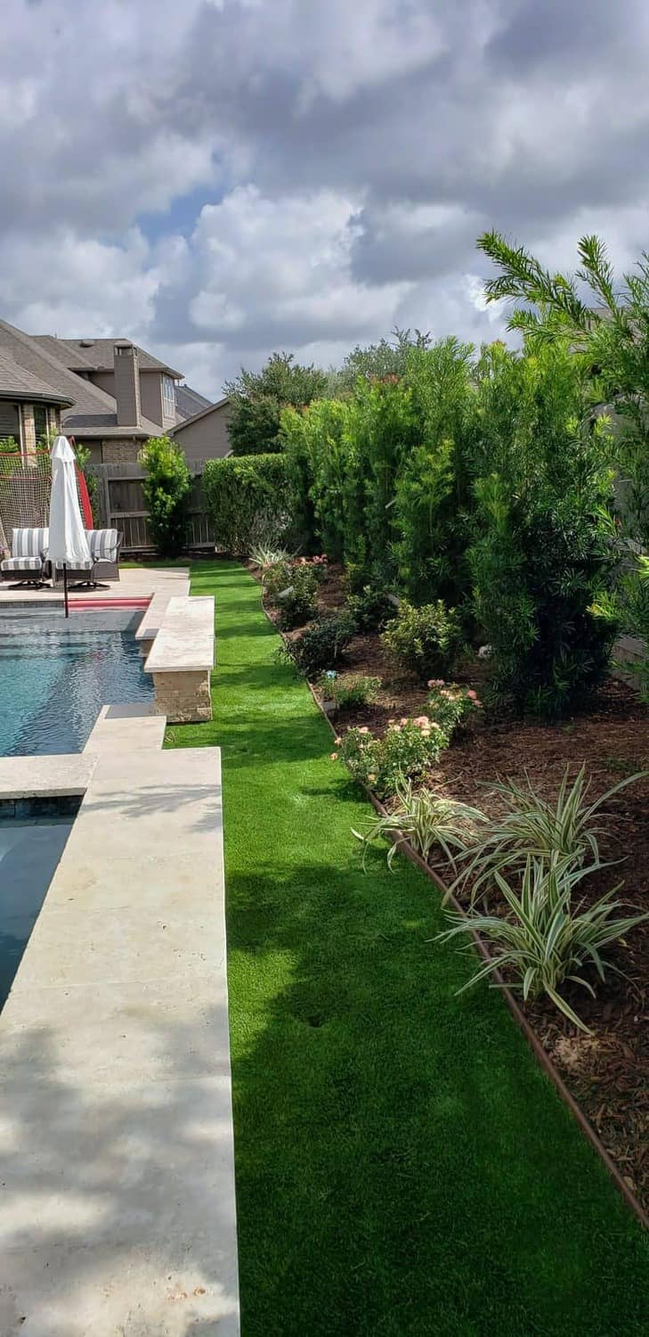 helms-landscaping-katy-texas-01
