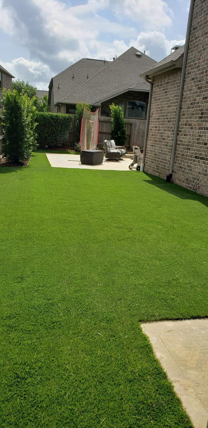 helms-landscaping-katy-texas-02