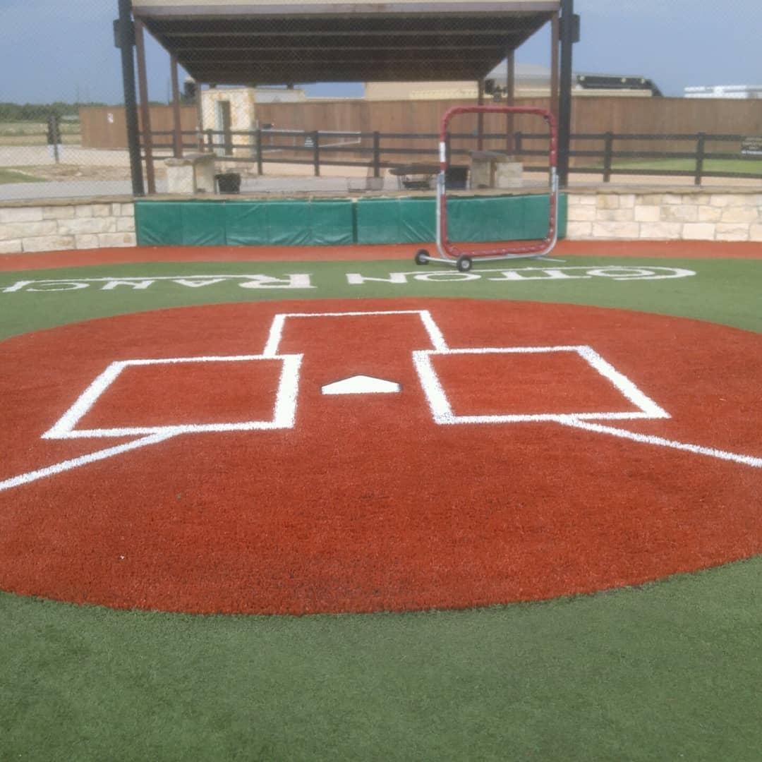 baseball-field-artificial-turf-field