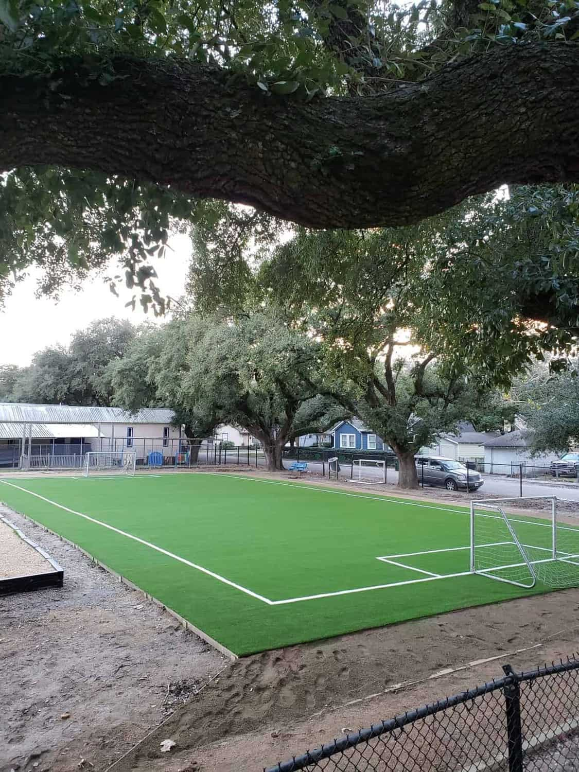 sports-turf-houston-texas-100