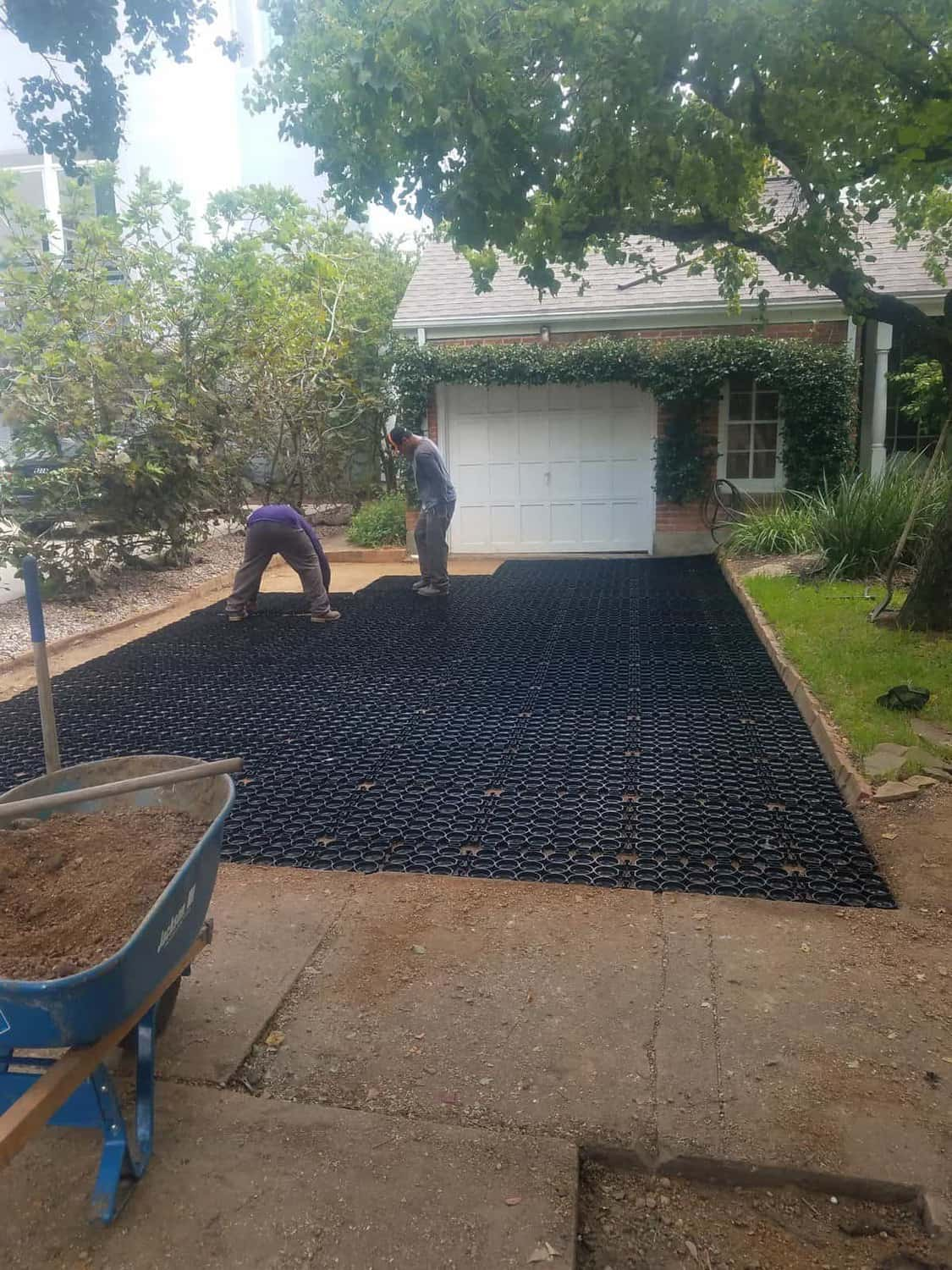 houston-trugrid-pavers-100