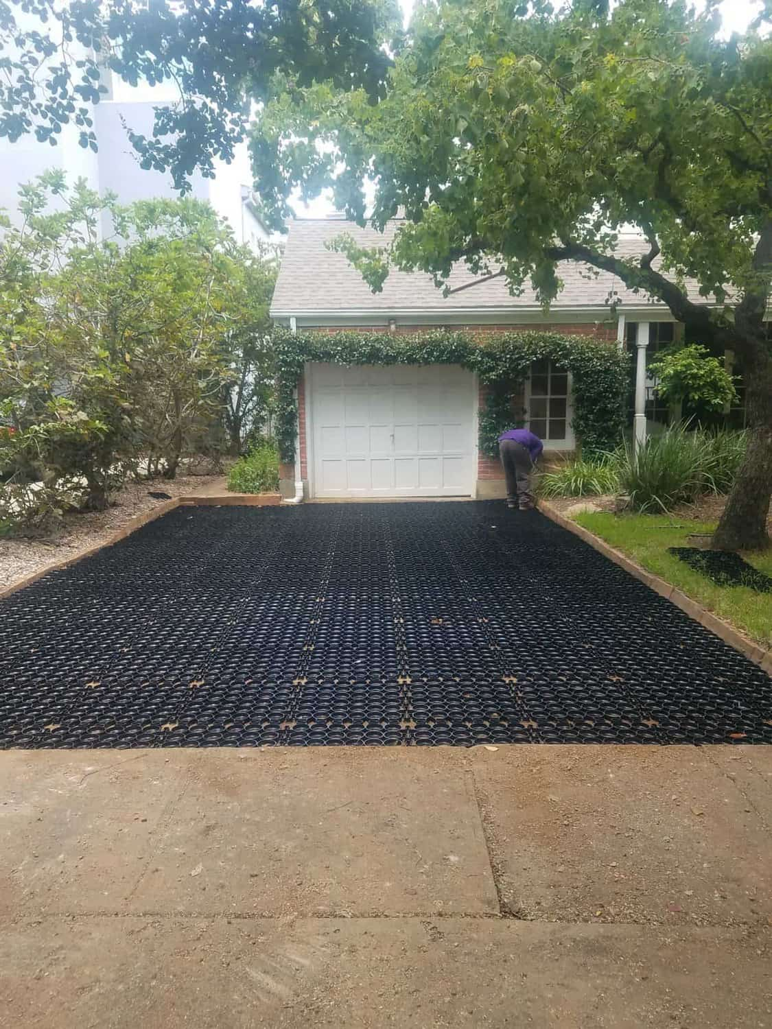 houston-trugrid-pavers-101