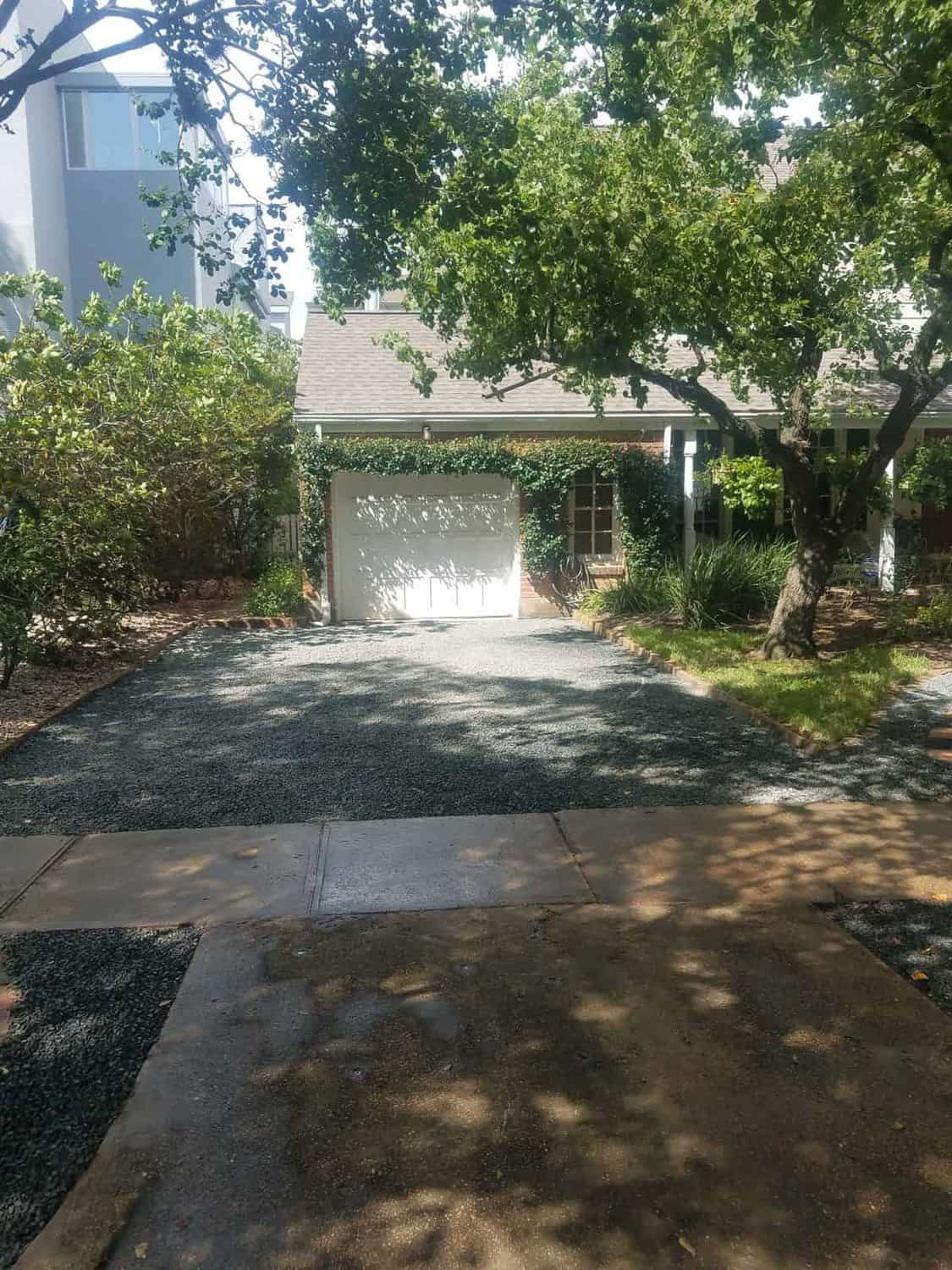 houston-trugrid-pavers-102