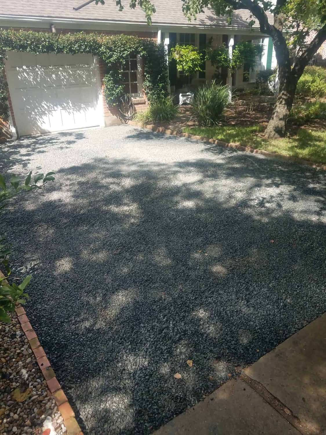 houston-trugrid-pavers-103