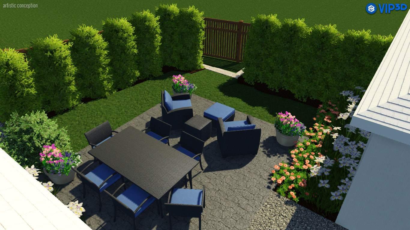 helms-landscape-3D-202